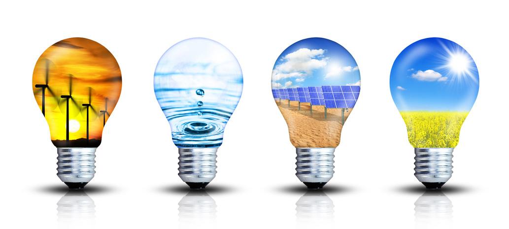 De nouvelles opportunités dans le secteur de l'énergie pour les investisseurs béninois