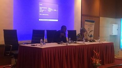 Photo of Exportunity, la nouvelle plateforme numérique d'e-commerce présentée au public