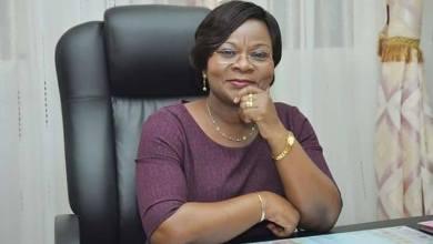 Photo of Marie Odile Atanasso: «Le gouvernement a décidé de maintenir le statuquo sur les droits inscription et formation dans les universités nationales»