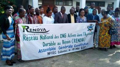 Photo of Des agriculteurs appellent le gouvernement à accélérer les réformes