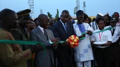 Photo of Le « Made in Bénin » en promotion au Salon national de l'artisanat du Bénin 2017