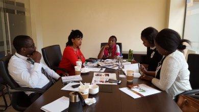Photo of Vous avez un concept innovant pour transformer l'industrie du tourisme au Bénin, candidatez au Challenge Fund 2