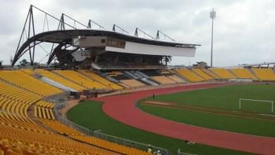 Photo of Le gouvernement béninois lance un appel d'offres pour la construction de 21 stades communaux de type Omnisport