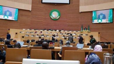 Photo of Patrice Talon participera à son premier Sommet des chefs d'Etat et de gouvernement de l'Union Africaine