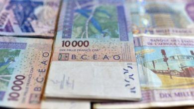 Photo of UEMOA: De faux billets de 10000 F.Cfa et 5000 F.Cfa XOF en circulation