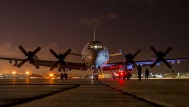 Photo of La convoitise du ciel béninois continue : un accord sur le transport aérien signé avec la Belgique
