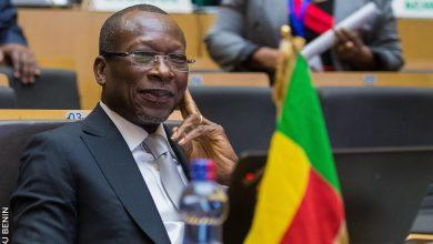 Photo of Patrice TALON au FMI, à la BM et à l'OCDE : « Ayez une bonne perception du risque en Afrique ! »