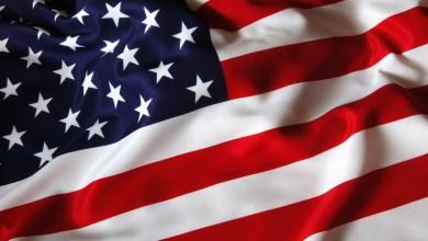 Photo of Les rapports entre le Bénin et les États-Unis sont sur de bons rails