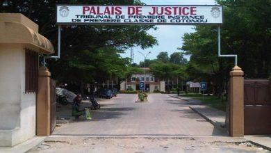 Photo of La justice mène des réformes pour pallier aux dysfonctionnements qui entravent son secteur