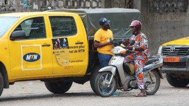 Photo of Mtn Benin organise des journées portes ouvertes pour inciter les jeunes à s'intéresser au numérique