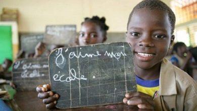 Photo of Les écoles catholiques du Bénin prennent des résolutions pour une meilleure éducation
