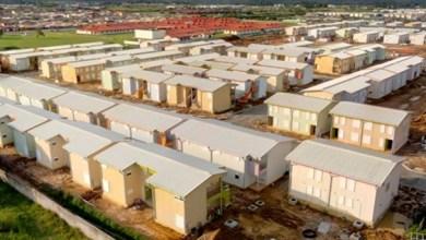 Photo of Le gouvernement va offrir des logements sociaux à moindre coût à 7 300 Béninois