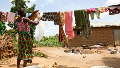 Photo of Le Bénin recense les pauvres extrêmes et non extrêmes pour qu'ils bénéficient d'une assurance maladie