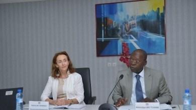 Photo of Pour le bonheur des populations, la Banque mondiale augmente son portefeuille de projets au Bénin