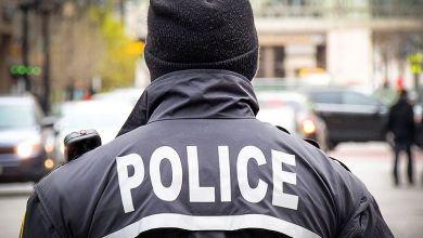 Photo of 243 kg de drogue saisis par la Police républicaine en mai 2018