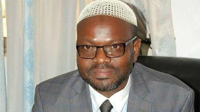 Photo of Samou Adambi invite les Béninois au civisme et au patriotisme afin que le développement initié par le gouvernement se fasse sans anicroche