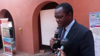Photo of Barnabé Dassigli invite ses collaborateurs à sauvegarder les acquis de la gouvernance locale