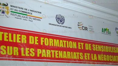 Photo of Les PME renforcent leurs capacités en négociation des partenariats