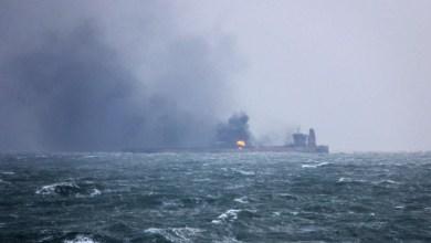 Photo of Le Bénin s'approprie son plan d'urgence en cas d'accident d'hydrocarbure en mer