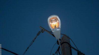 Photo of L'Alliance Solaire Internationale octroie 13 milliards de F.Cfa pour l'électrification de 550 localités au Bénin