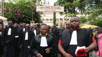 Photo of Les maires du Bénin adressent leur gratitude à Patrice Talon