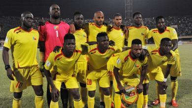 Photo of Tricherie sur l'âge des joueurs de l'équipe nationale cadette: Oswald Homéky promet de sévir, pour redorer l'image du Bénin