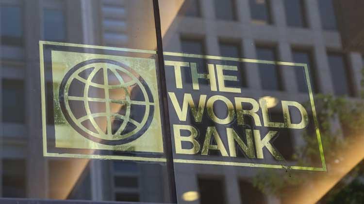 Energie : la Banque mondiale renouvelle son appui au Bénin
