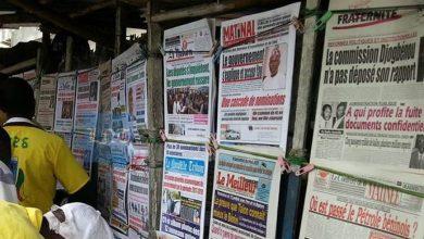 Photo of Les médias vont bientôt jouir du financement de l'État