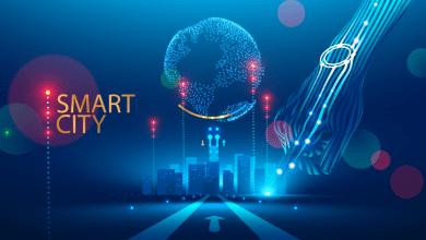 Le PRSCG transfère ses acquis à la Société béninoise d'infrastructures numériques pour mieux mettre en œuvre le SMART GOUV