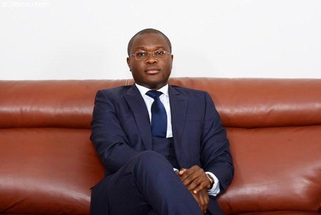 Romuald Wadagni : « Sur la période 2019-2022, nous sommes les premiers en matière de création de la richesse dans l'UEMOA »