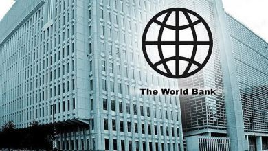 Bénin : La Banque mondiale injecte 60 milliards de F.CFA pour développer le numérique en zone rurale
