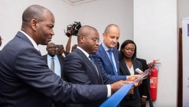 Photo of Romuald Wadagni inaugure à Cotonou le Bureau régional pour l'Afrique de l'Ouest de l'ACA