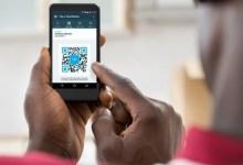 Bénin : En 2018, le mobile money a enregistré plus de deux milliards de transactions financières