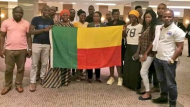 2ème sommet africain des start-up