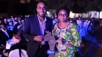 Photo of Le Bénin décroche le deuxième prix au 2ème sommet africain des start-up « Afric'Up » 2019
