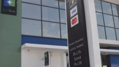 Photo of La Bgfi Bank Bénin ouvre une agence à Alifa à Parakou pour être plus proche de sa clientèle