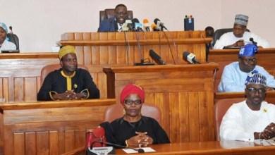 Photo of La Constitution béninoise a été révisée suite au dialogue politique initié par Patrice Talon