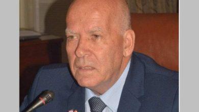 Photo of Jacques Paradis, nouveau directeur général de la Sbee :« nous sommes là pour contribuer au développement du Bénin »