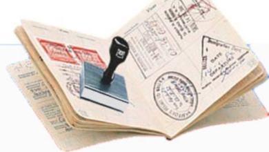 Photo of Le Bénin affiche la meilleure progression en Afrique en 2019 en matière d'ouverture des visas [Rapport]