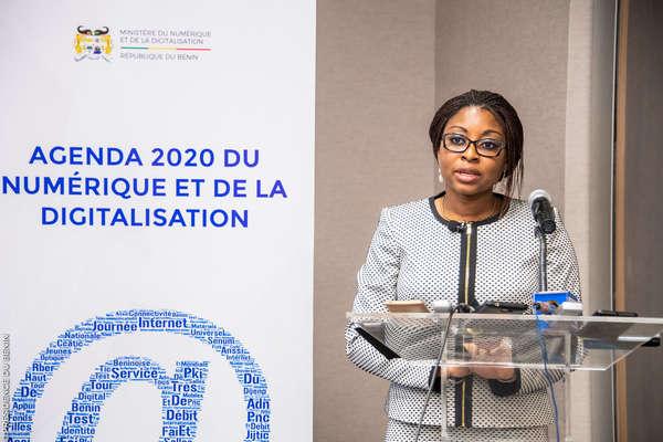 numerique-et-digitalisation-:-la-ministre-aurelie-adam-soule-zoumarou-devoile-l'agenda-2020-du-secteur