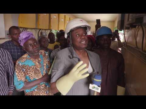 mise-en-service-des-micro-centrales-photovoltaiques-dans-les-communes-de-cobly,-boukoumbe-et-kerou