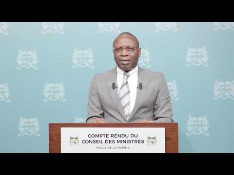 point-de-presse-du-conseil-extraordinaire-des-ministres-du-mardi-17-mars-2020-a/s-du-coronavirus