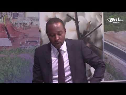 la-rupture-an-4-:-secteur-cadre-de-vie-et-developpement-durable