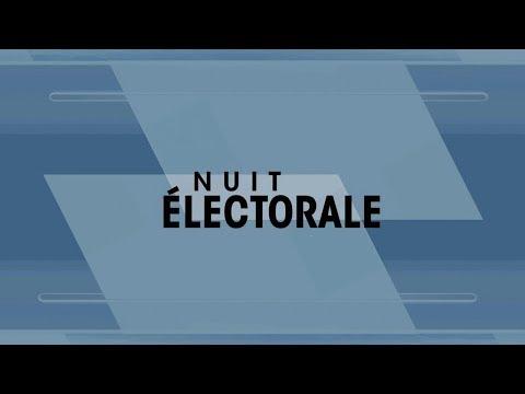 nuit-electorale