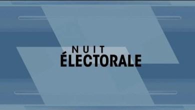 Photo of Nuit électorale