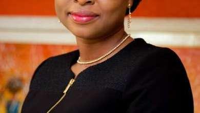 Photo of Célébration de la Journée Mondiale des Télécommunications au Bénin : Message du Aurélie ADAM SOULE ZOUMAROU