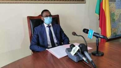 Photo of Mieux comprendre les nouveaux indicateurs Covid-19 au Bénin