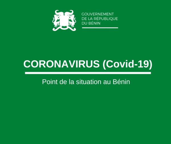16-nouveaux-cas-gueris-au-covid-19-a-la-date-du-26-mai-2020-au-benin