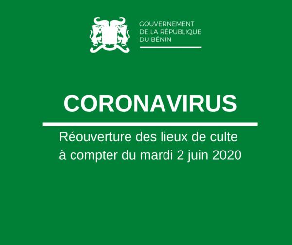 conditions-de-reouverture-des-lieux-de-culte-des-le-mardi-2-juin-2020-en-periode-de-covid19
