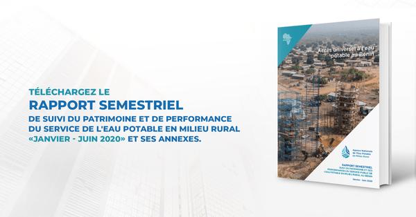 rapport-semestriel-de-suivi-du-patrimoine-et-de-performance-du-service-de-l'eau-potable-en-milieu-rural-:-janvier-–-juin-2020